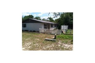 9313 Eastfield Rd - Photo 1