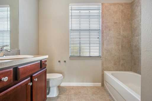 8311 Manor Club Cir, Unit #3 - Photo 3