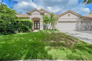 10202 Cypress Links Dr - Photo 1