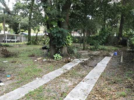 4009 N Seminole Ave - Photo 13