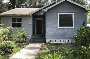 4009 N Seminole Ave - Photo 1