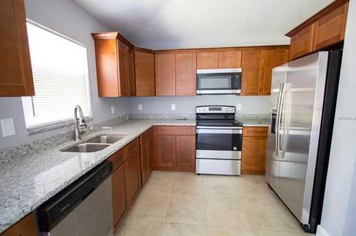 8331 Jackson Springs Rd - Photo 3