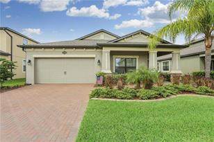 1763 Nature View Dr - Photo 1