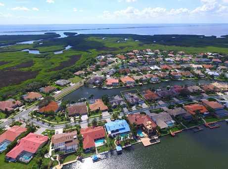 9810 Bay Island Dr - Photo 25