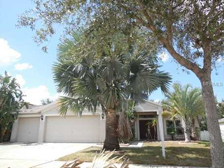 10715 Rockledge View Dr - Photo 1