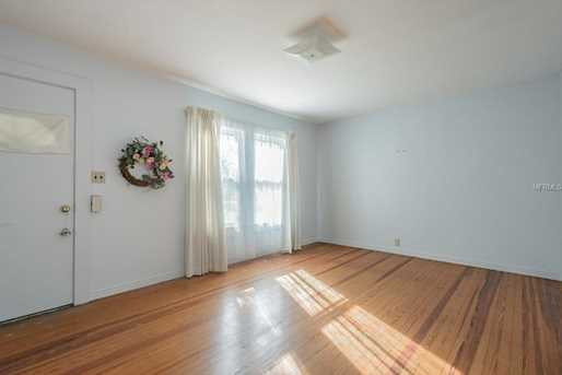8002 N Newport Ave - Photo 9