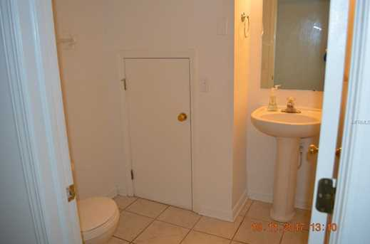 10747 Keys Gate Dr - Photo 7