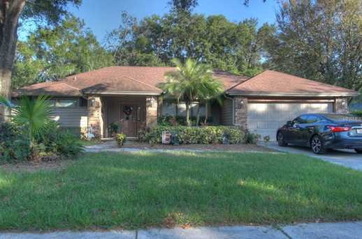 18207 Clear Lake Dr - Photo 1