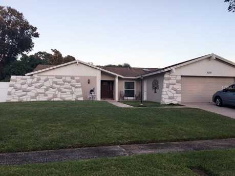 8201 Greenshire Dr - Photo 1