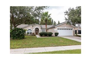 12707 Shadowcrest Ct - Photo 1
