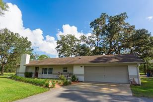 4413 Hammock Shade Ln - Photo 1