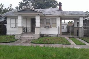2315 W Fig St - Photo 1