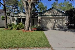 4926 Cypress Trace Dr - Photo 1