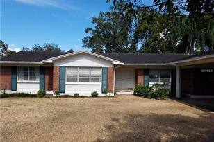 10707 Carrollwood Dr - Photo 1