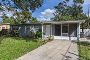 4917 Murray Hill Dr - Photo 1