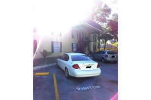 2800 E 113th Ave, Unit #223 - Photo 1