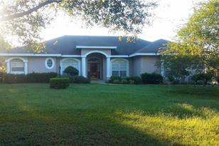 7510 Oak Terrace Dr - Photo 1