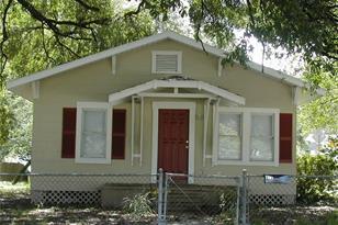 7301 N Huntley Ave - Photo 1