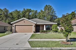 13315 Meadow Golf Ave - Photo 1
