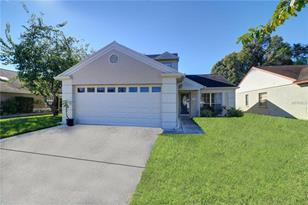 5014 Cypress Trace Dr - Photo 1