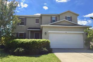171 Star Shell Dr - Photo 1