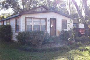 1505 E Calhoun St - Photo 1