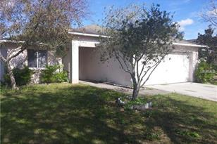 3028 Summer House Dr - Photo 1