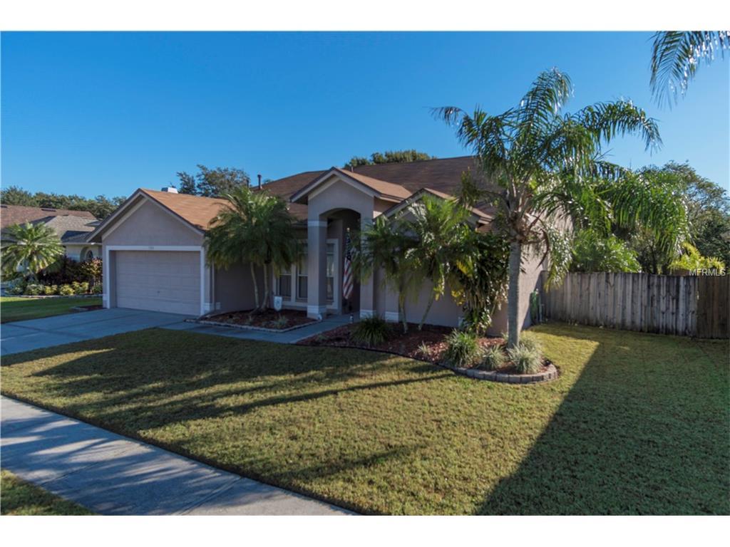 Brandon Subdivision New Homes For Sale
