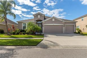 140 Star Shell Dr - Photo 1