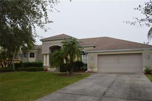 13015 Thoroughbred Dr - Photo 1