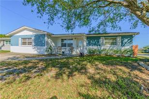 3551 Dickens Dr - Photo 1