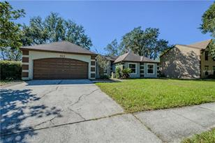 511 Sweetleaf Dr - Photo 1