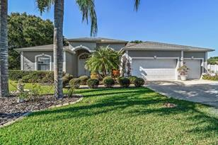 23739 Peace Pipe Ct - Photo 1