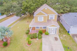 8202 Collier Pl - Photo 1