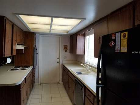 7511 Barry Rd - Photo 7
