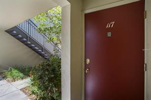 1799 N Highland Ave, Unit #117 - Photo 1
