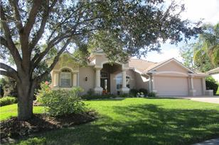 12803 Lake Jovita Blvd - Photo 1