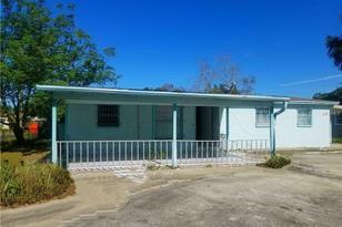 6519 W Comanche Ave - Photo 1