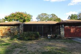 8702 Forest Lake Dr - Photo 1