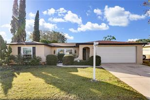 7140 Brentwood Dr - Photo 1