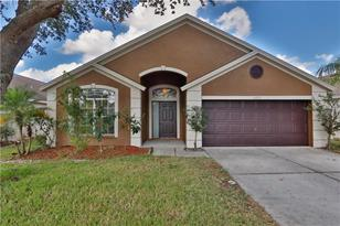 13712 Staghorn Rd - Photo 1