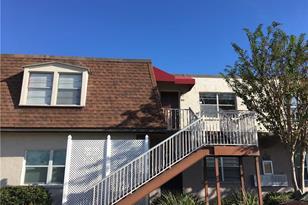 9109 Hillsborough Ave W, Unit #207 - Photo 1