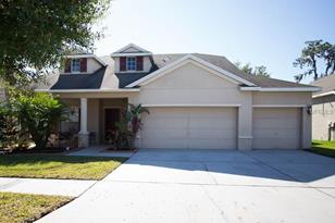 11718 Summer Springs Dr - Photo 1