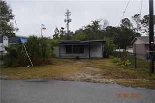 14935 Fisher Rd - Photo 1