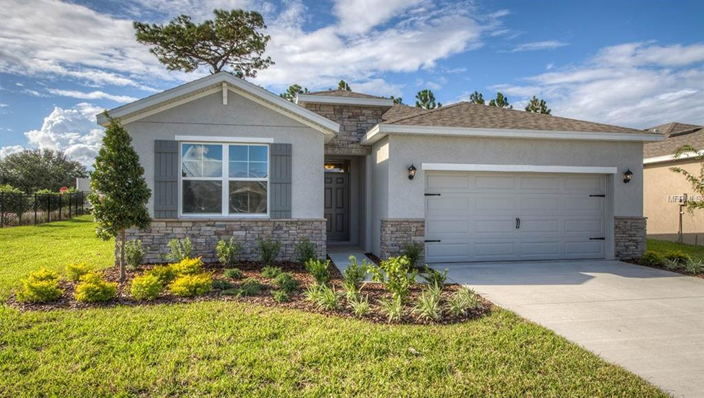 31599 tansy bnd wesley chapel fl 33545 mls t2920445 for Epperson ranch homes