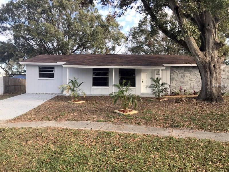 8331 Galewood Cir Tampa FL 33615