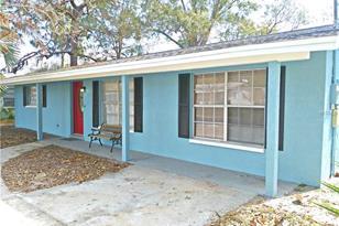4012 W Land Ave - Photo 1