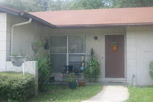 8912 N Willow Ave - Photo 1