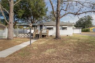 2612 Oakdale St - Photo 1