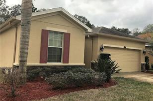 2639 Holly Bluff Ct - Photo 1